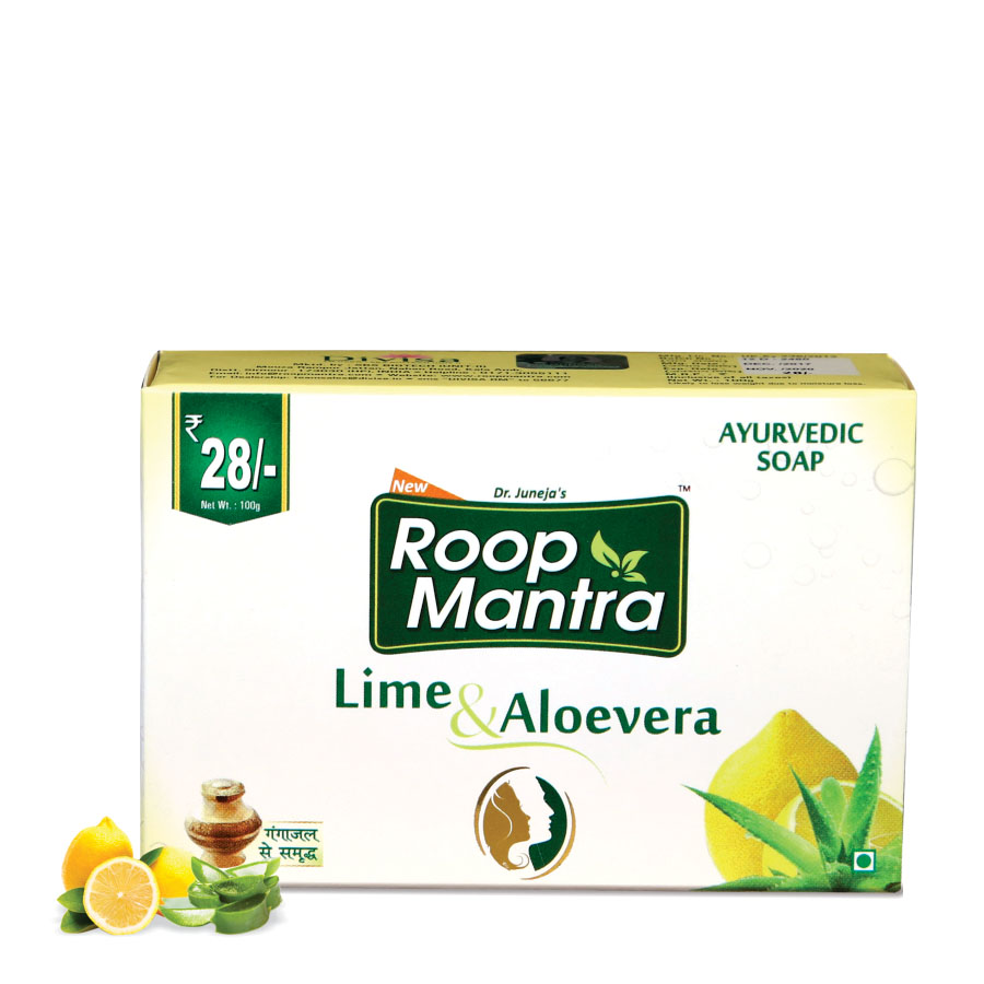 Roopmantra-ayurvedic-Soap-For-Dark-sports