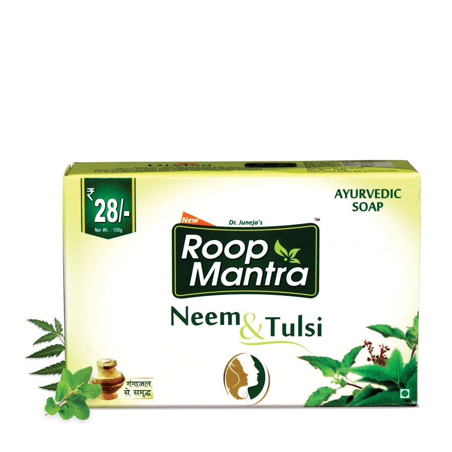 Roopmantra-ayurvedic-Sopa-For-Body-Care
