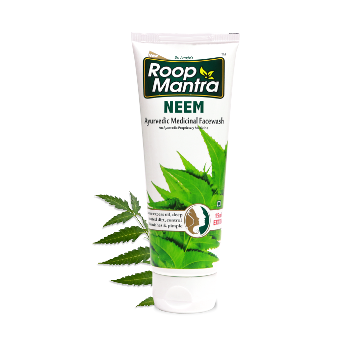 roop-mantra-best-ayurvedic-face-wash