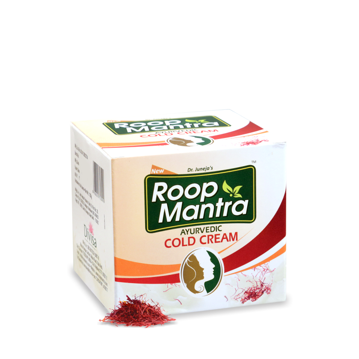 roop-mantra-best-winter-face-cream-for-oily-skin-in-india
